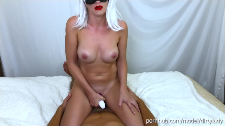 [WQHD] Dirty Lady How To Get Clitoral Orgasm My Real Bright Orgasm From Dick And Vibrator 4K - Dirty Lady -  - 00:15:36 | Amateur Clit Orgasm, Amateur - 329,9 MB