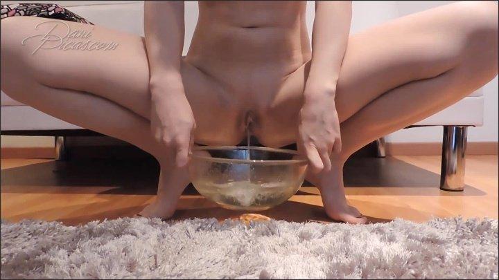 P In A Bowl Dani Picas