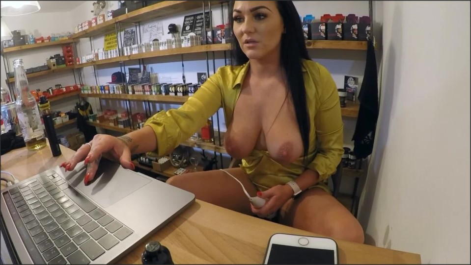 [Full HD] Fun At Work With An Escort For The Day  - Dirtyukcpl - -01:18:27 | Mother, Babe, Milf - 1,7 GB