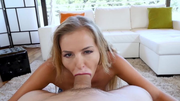 Donnie Trump Candy Alexa Throated And Ass Fucked