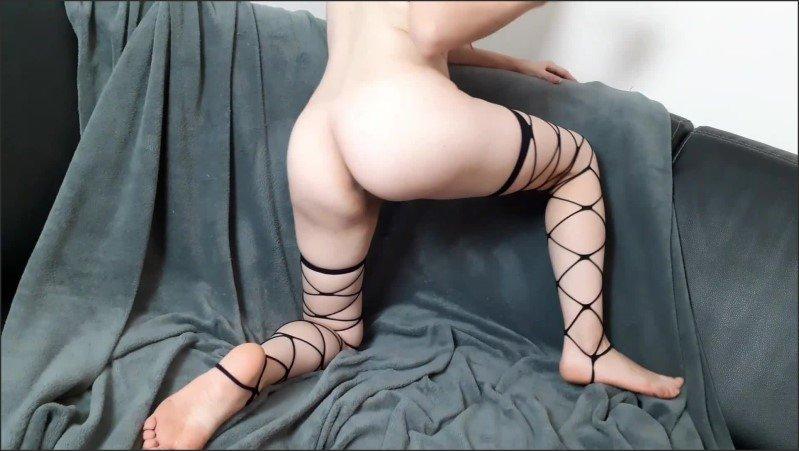 [Full HD] Hot Girl Solo Amatrice Nushy  - Dorei_Nushy - -00:09:49 | Small Tits, Female Orgasm - 478,3 MB