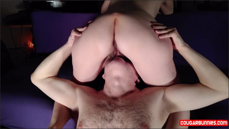 [Full HD] Face Sitting Cat Cow Yoga Pose For Excellent Orgasms Clit And Pussy Sucking - Doris Dawn - -00:10:13   Verified Amateurs, Romantic, Face Sitting Orgasm - 195,1 MB