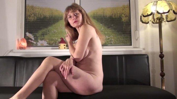 Dorisdawn Pierce The Pantyhose