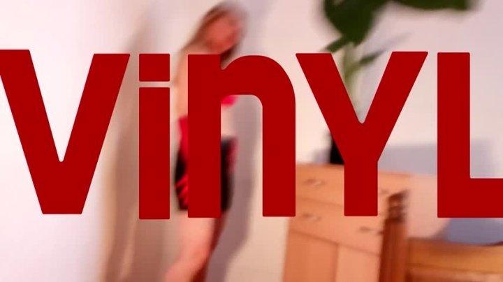 Dorisdawn Vinyl A Low Angle Production