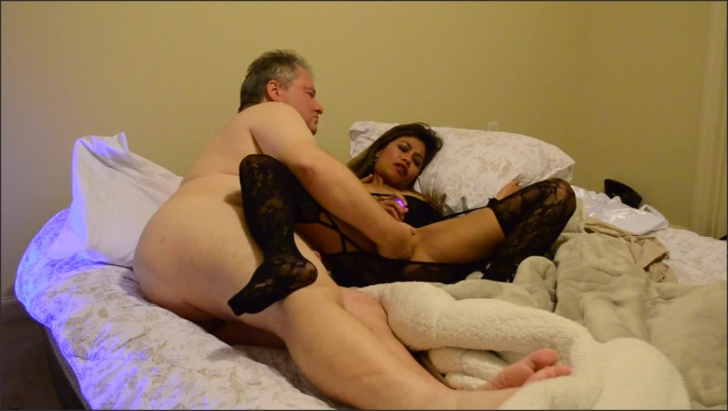 [Full HD] The Wife And I Anniversary Celebration  - DreamyMeige - -00:34:22 | Blowjob, Asian - 775,2 MB