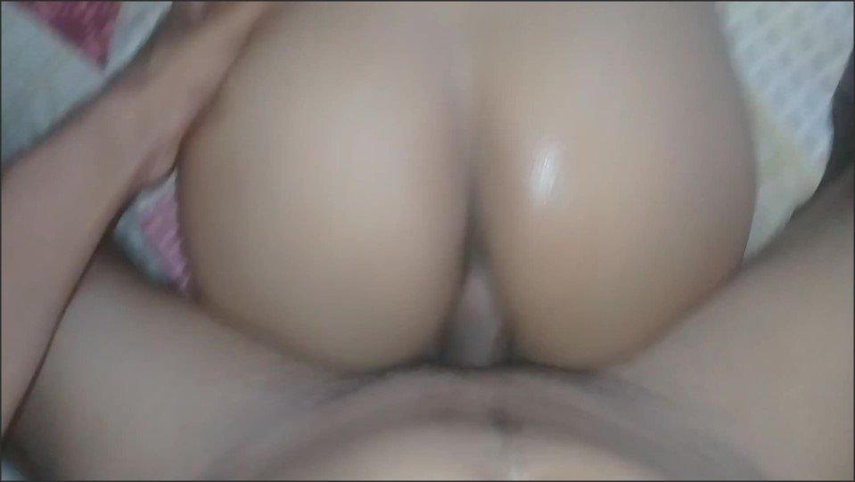 [Full HD] Me Da Duro Y Se Corre Dentro De Mi Co O  - Dulce Lou - -00:06:07   Exclusive, Babe, Creampie - 201 MB