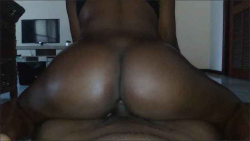[Full HD] Looks That Ass Cum In Your Dick - Duolove - -00:11:28 | Big Tits, Big Ass, Verified Amateurs - 337,9 MB