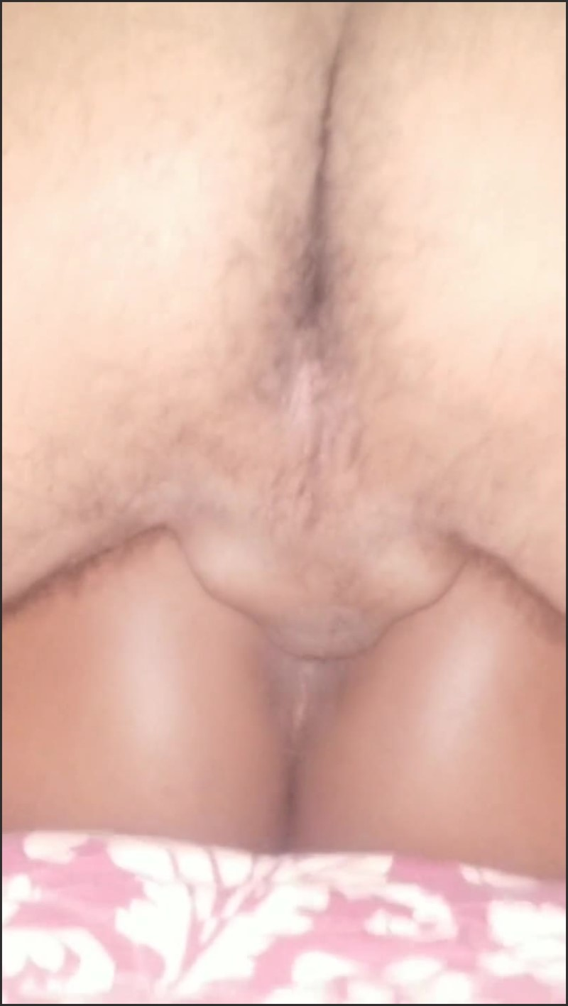 [SD] Hotwife Brandii Delacruz Bareback Sex With Young Hati - Ebony Swingers Stories - -00:06:22 | Creampie, Amateur, Verified Couples - 109,9 MB