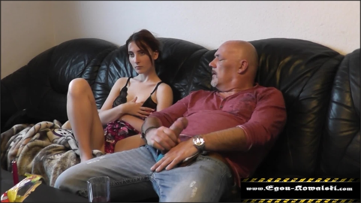 German Mature Big Tits Hd