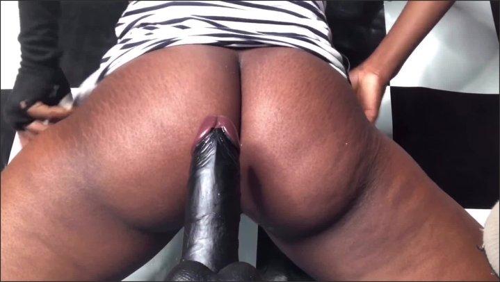 [Full HD] My Boobs Are Getting Bigger M - Elena Bon - - 00:06:41   Anal, Solo Female, Big - 137,4 MB