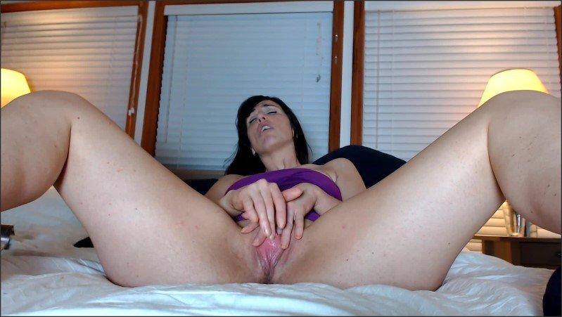 [Full HD] Pussy Spread Orgasm Hd - EliMarie717 - -00:08:40   Butt, Masturbate - 139,2 MB