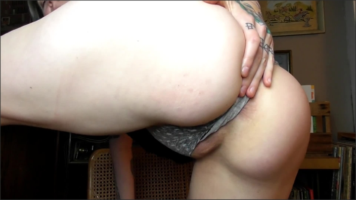 [Full HD] Weekend Fart Diary - Elle Hell - - 00:06:20 | Verified Amateurs, Girl Farting - 105,8 MB