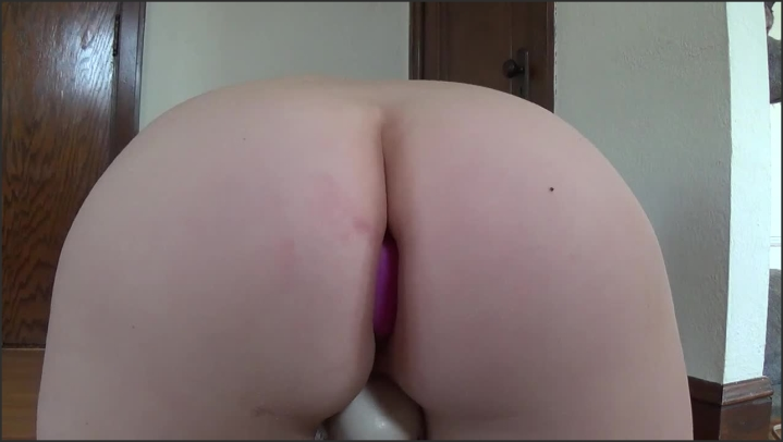 [HD] Young Hitachi Cum With Butt Plug 2014 - Elle Hell - - 00:09:30 | Big Boobs, Clit Orgasm - 100,4 MB