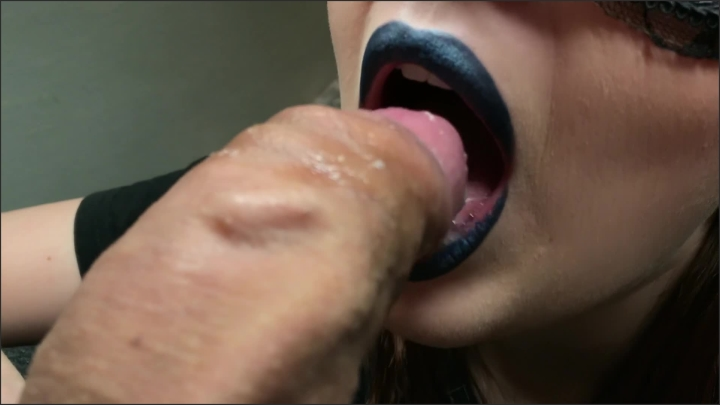 Up Close Teen Pussy Fuck