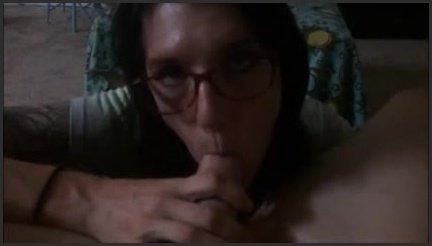 [LQ] Ellieandkay Amateur Home Film Blowjob Amp Swallow - EllieShae - ManyVids - 00:08:03 | Blow Jobs, Home Video - 63 MB