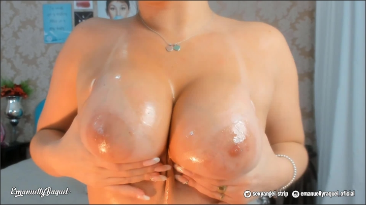 [Full HD] Emanuelly Raquel Asmr Hands Free Intense Orgasm Deep Mind Conditioning Portugues - Emanuelly Raquel -  - 00:11:03 | Verified Models, Exclusive - 217,2 MB