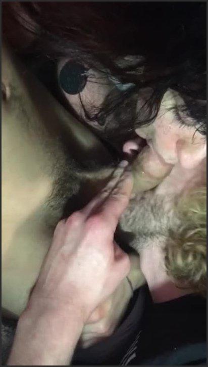 [HD] Double Blowjob Choking Cowgirl - Emerald Ethereal - - 00:09:07   Pawg, Verified Amateurs, Handjob - 61,3 MB