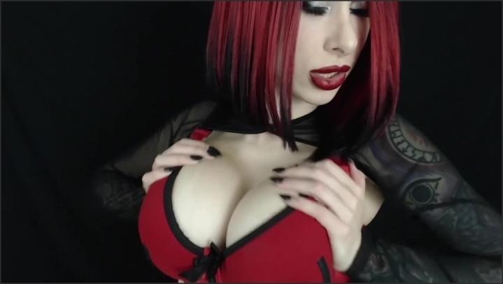 [HD] Joi Level 1 - EmilyOnline - - 00:13:16   Huge Boobs, Implants - 118,5 MB