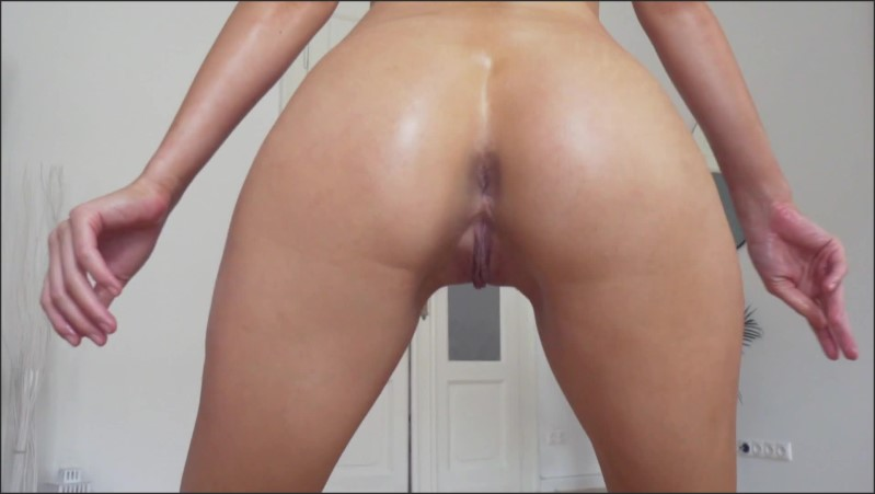 [Full HD] Twerk 2 Slow Motion Twerking On The Dick And Cumshot By Emma Lovett  - Emma Lovett - -00:31:10 | Pawg, Fat Ass - 1,5 GB