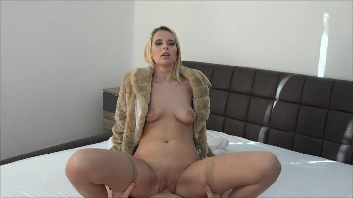 Enzobarracuda Nikky Dream A Diva In Fur 7
