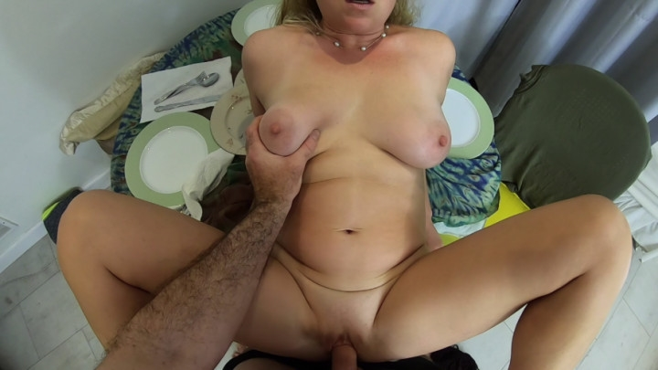 Erin Electra You Fuck Your Stepmom While Shes Busy
