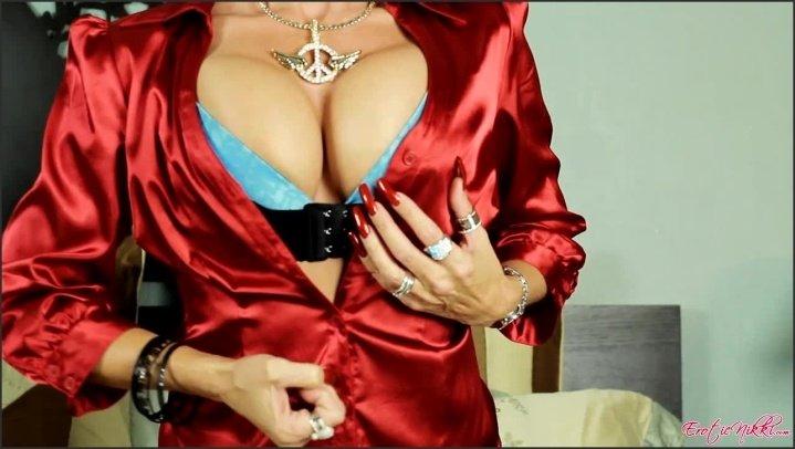 [HD] Eroticnikki Lonely Hotel - EroticNikki - Amateur - 00:07:40 | Size - 171,4 MB