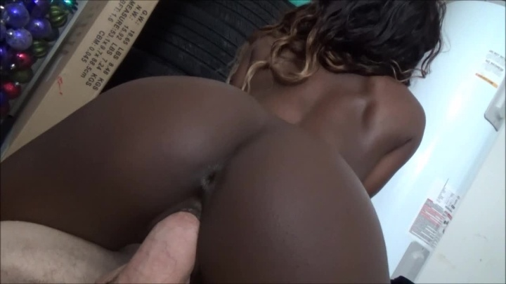 Familytherapy Daddys Good Little Girl
