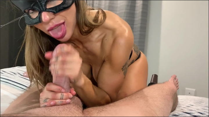 [Full HD] Pussy Perfect Kitty Kat Gets Cum Facial After Hard Cock Ride - Filthy Milfy - - 00:23:43 | Tattooed Women, Fetish, Verified Amateurs - 506,3 MB