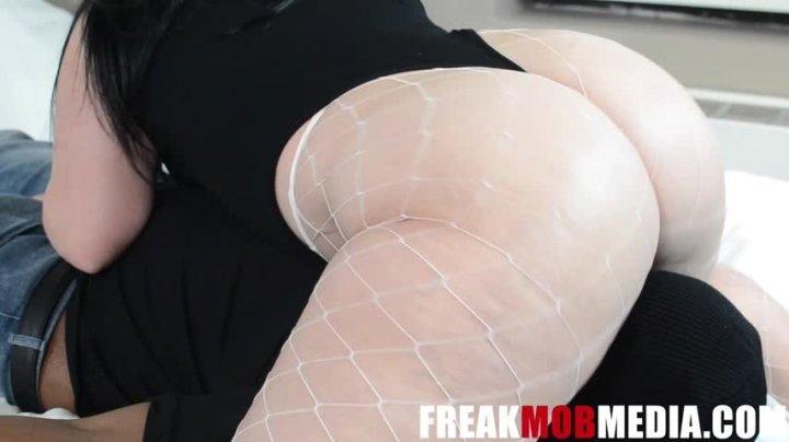 Freak Mob Media Marcy Diamond And Virgo Peridot Eat Ass