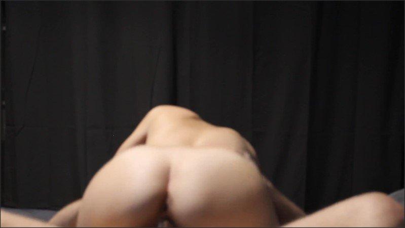 [Full HD] Amatrice Francais Fait La Cowgirl Amateur Francais - Frenchizellelui - -00:06:25 | Gorge Profonde, Doggystyle Pov - 104 MB