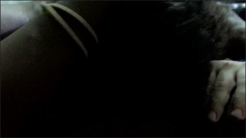[Full HD] Genitaliusprime Petite Ebony Teen Gets Pussy Eaten Until Screaming Orgasm - Genitalius Prime - -00:10:25 | Nipple Piercing, Fetish - 150,8 MB