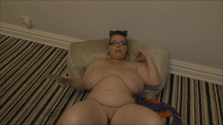 [4K Ultra HD] Georginagee Daddy I Wanna Do Porn Taboo - GeorginaGee - ManyVids - 00:17:15 | Size - 3,6 GB