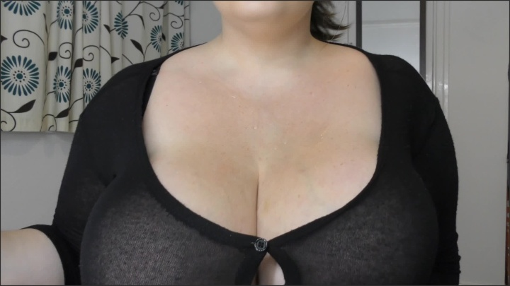 [Full HD] Georginagee Oily Tit Ripping Shirt - GeorginaGee - ManyVids - 00:09:48 | Size - 1 GB
