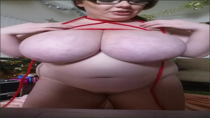 [Full HD] Georginagee Rope Tighter With Abit Of Sharpness - GeorginaGee - ManyVids - 00:08:17 | Size - 1 GB