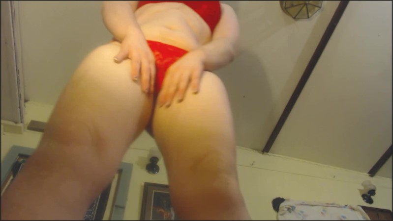 [Full HD] Hard To Breathe In Giantess Ass Red Lace Pov - GiantessAbaddon - -00:07:41 | Crush, Fetish - 303,1 MB