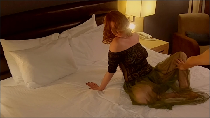 [Full HD] Ginger Ale Ginger Mermaid Casting Backstage Of Photoshoot In Sexy Mesh Lingerie - Ginger Ale -  - 00:11:07   Teenager, Costume, Posing - 152,6 MB