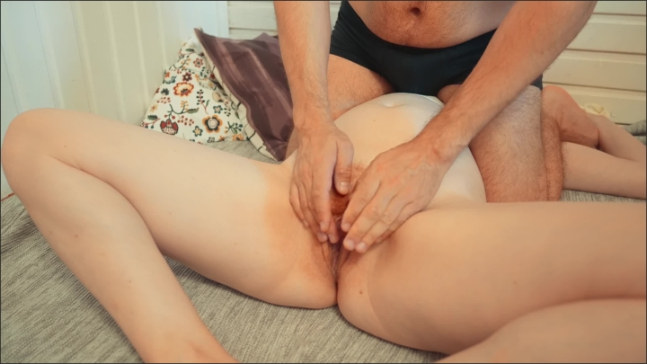 Hot Live Couples Fuck Cams