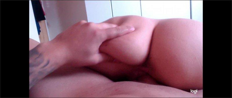 [WQHD] Morning Pleasure  - Giulia Heels - -00:16:30 | Blonde, Exclusive, Verified Amateurs - 815,2 MB