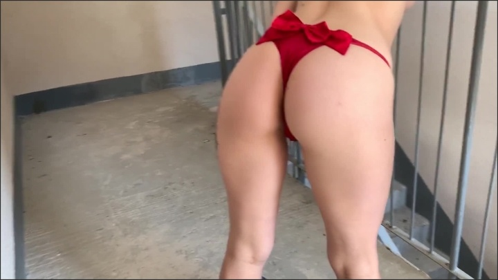 [Full HD] Stranger Guy Cheat His Girlfriend With Me - GiveMeYour_Soul - - 00:08:40 | Fetish, Public Masturbation, Pov - 248,2 MB