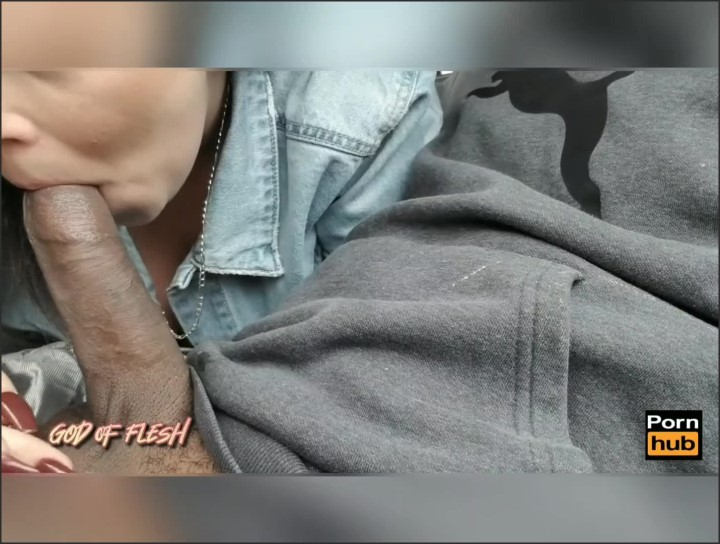 [] Sloppy Dick Suck In Public With Mouth Cumshot - God Of Flesh - - 00:10:17 | Cumshot, Masturbation, Big Tits - 249,9 MB
