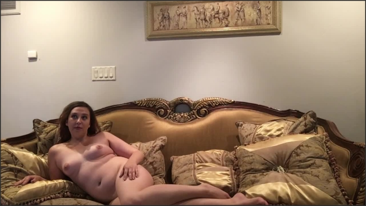 [HD] Bts Video Real Nude Photoshoot Chubby Professional Model Big Fat Stomach - Goddess D - - 00:06:50 | Real Photo Shoot, Reality - 62,3 MB