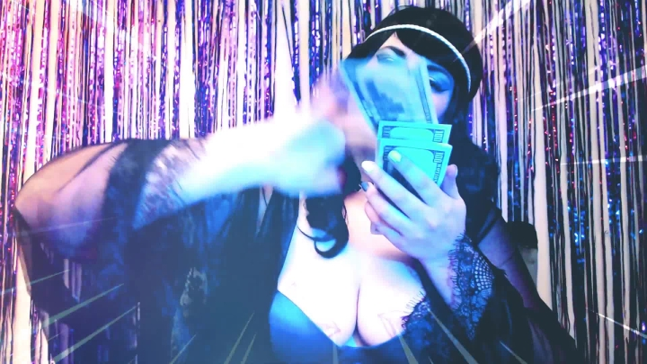 [Full HD] Goddess Joules Opia Buy This Clip - Goddess Joules Opia - ManyVids - 00:15:00 | Brat Girls, Financial Domination, Ripoff - 2,1 GB