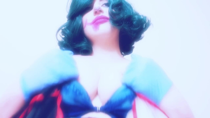 [HD] Goddess Joules Opia Deranged Clown Dentist - Goddess Joules Opia - ManyVids - 00:11:31   Medical Fetish, Cei, Medical Clinic - 411,7 MB