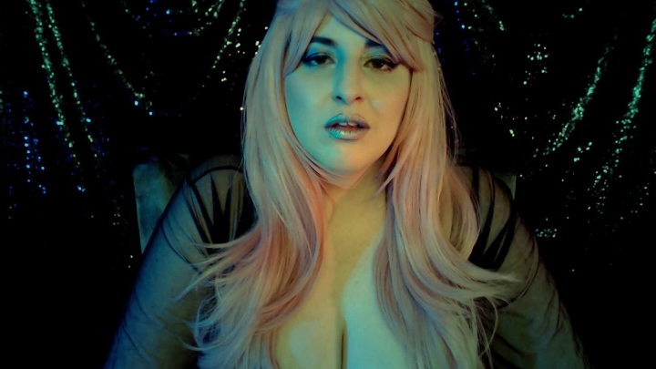[Full HD] Goddess Joules Opia Turn To Stone - Goddess Joules Opia - ManyVids - 00:09:13 | Magic Control, Erotic Magic - 538 MB