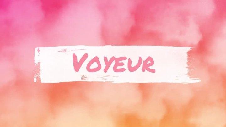 [Full HD] Goddess Joules Opia Voyeur - Goddess Joules Opia - ManyVids - 00:08:46 | Dildos, Voyeur, Voyeur Cams - 756 MB