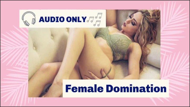[HD] Good Morning Good Boys In Training 2 Femdom Goddess Nikki Kit - Goddess Nikki Kit - - 00:08:49 | Femdom, Fetish - 31,7 MB