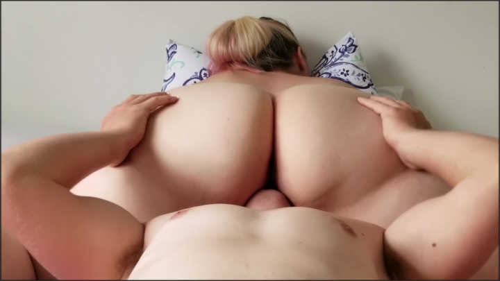 [Full HD] Bbw Pussy Worship - Goddess Stryfe - - 00:16:34 | Exclusive, Chubby - 418,7 MB