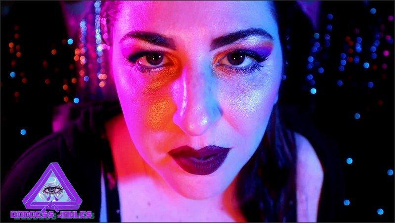 [Full HD] Birthday Mind Brainwash Mesmerize Mindfuck Goddess Femdom  - GoddessJoules - -00:09:17 | Verified Amateurs, Psydom - 437,3 MB