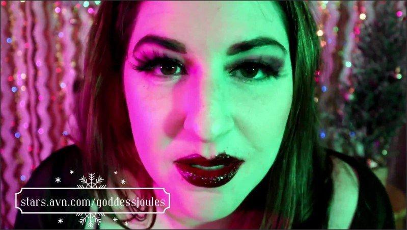 [Full HD] Holiday Ripoff 4  - GoddessJoules - -00:14:02 | Goddess Worship, Femdom, Mesmerize - 398,2 MB