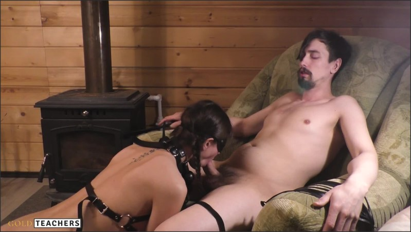 [Full HD] Hard Fucked Friend S Wife In The Mouth While He S Fishing - GoldTeachers - -00:16:25 | Amateur, Blowjob - 328,9 MB